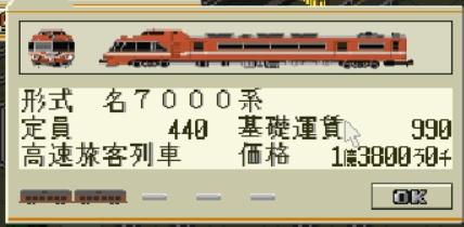 2021022204x.jpg