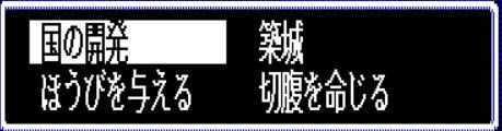 2021050311x.jpg