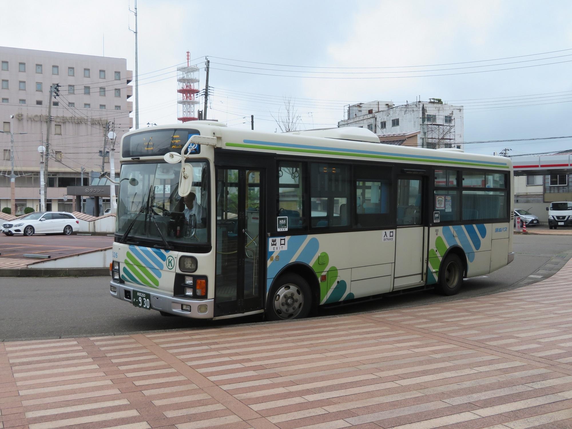 IMG_6018.jpg