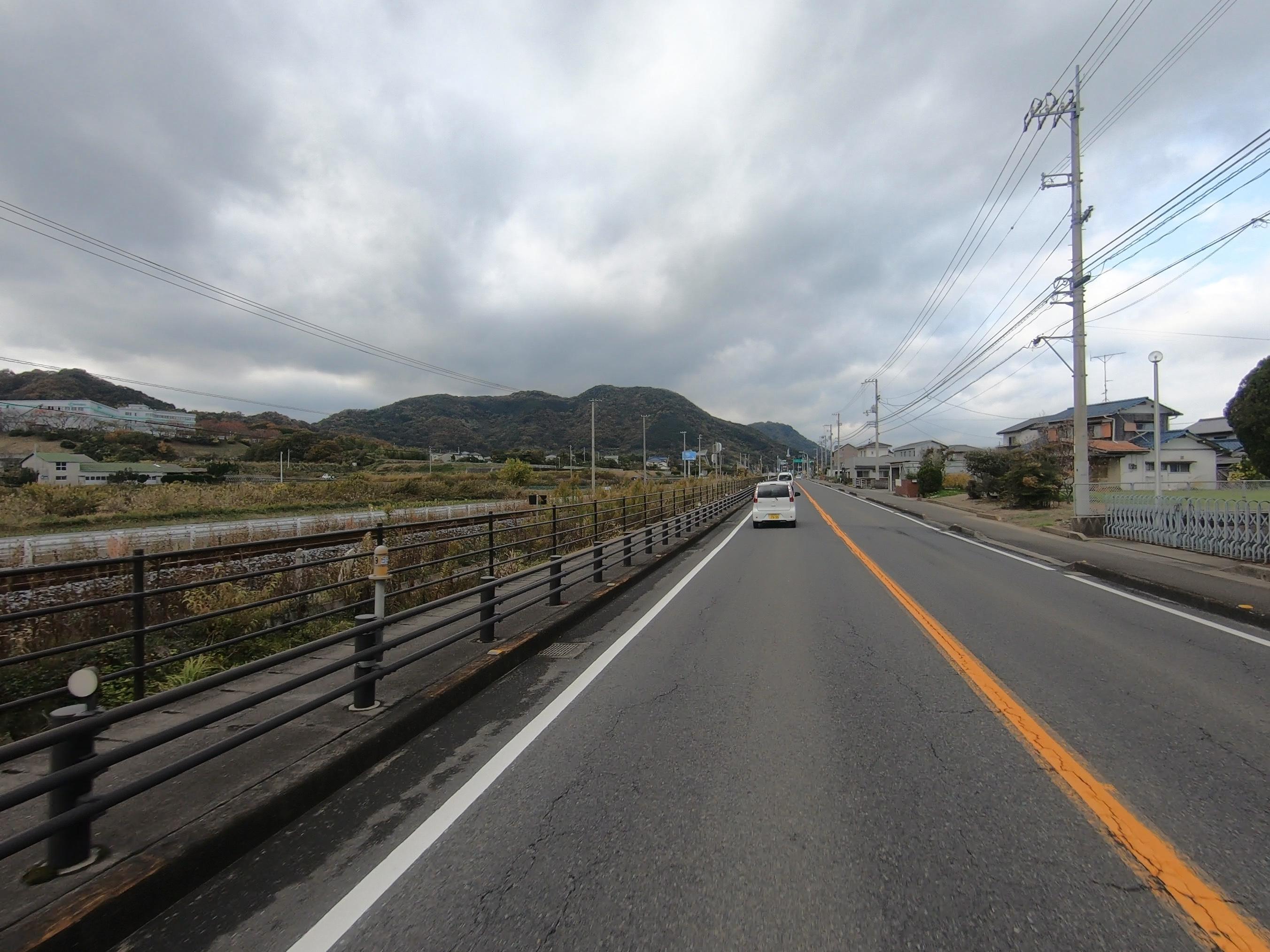 CNIB9360.jpg