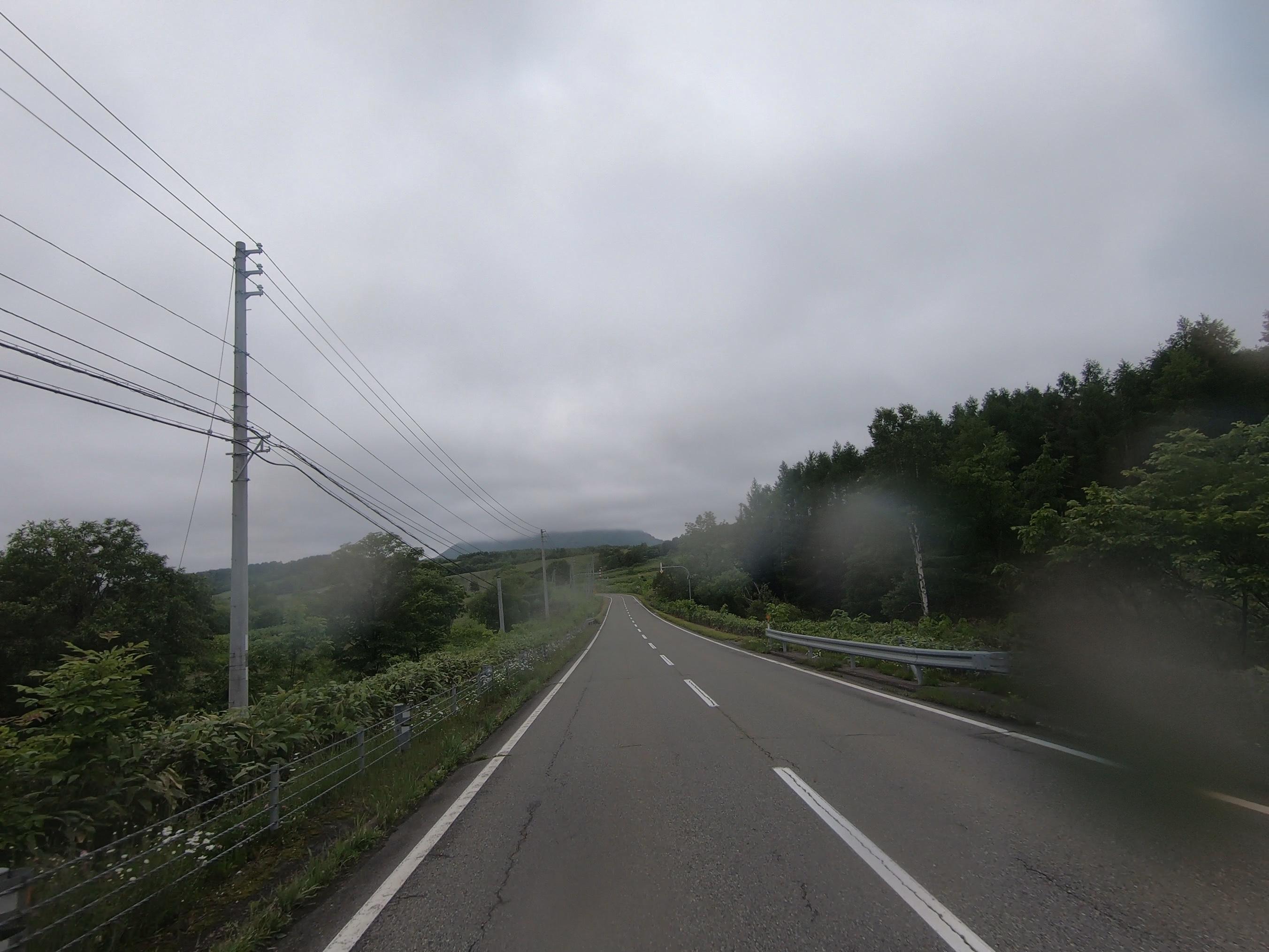 FGAD3079.jpg