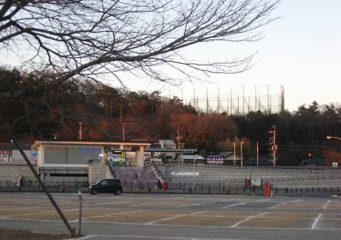 あしかがフラワーパーク駅2019(その1)