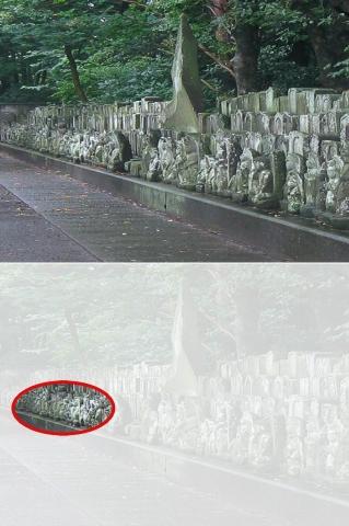 08三宝寺の如意輪観音像(連結その3)0