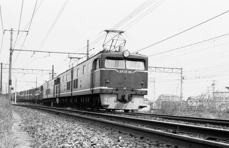 I211-103m.jpg