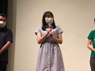 ひろしま映像ショーケース かわひらこ06