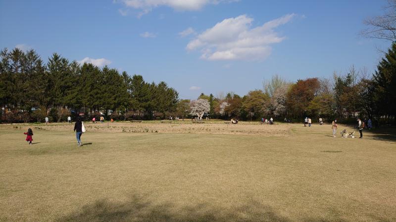 byokucho28.jpg