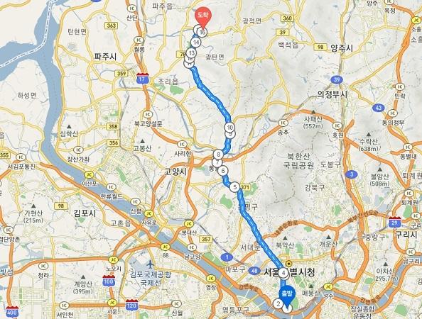 byokuchomap2.jpg