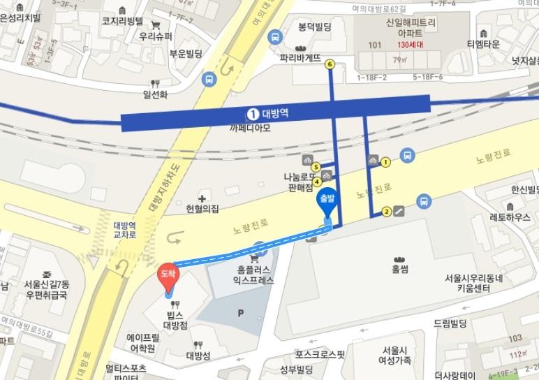 debanmap1.jpg