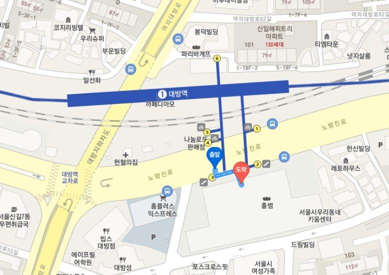 debanmap2.jpg