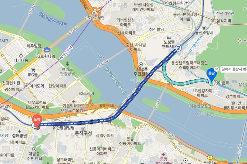 debanmap3.jpg