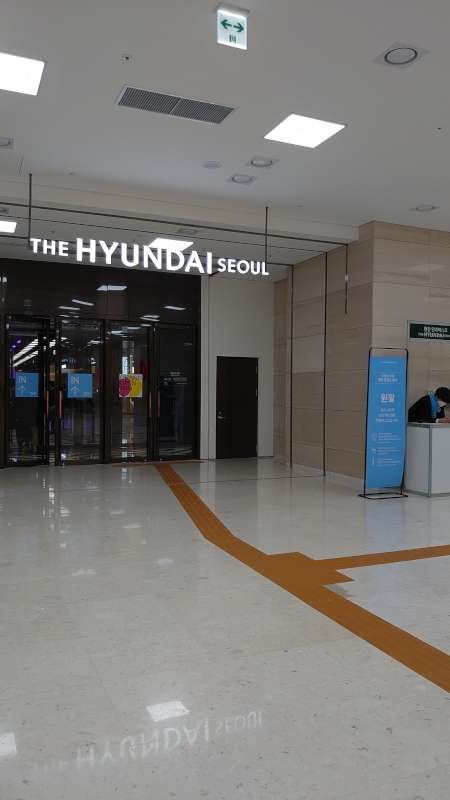 hyondeyoido028.jpg
