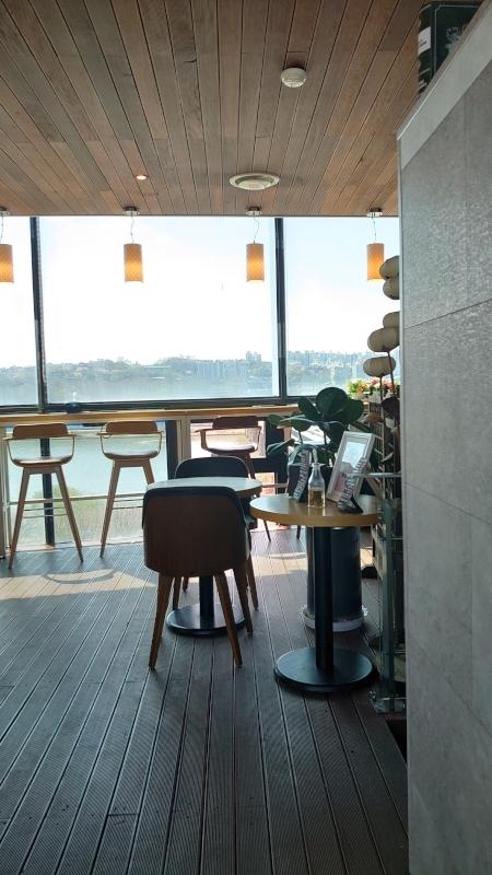 kyonucafe010.jpg