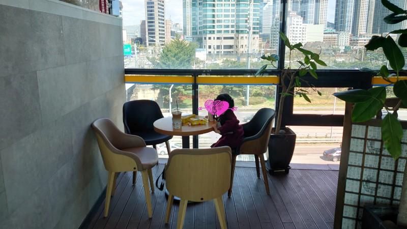 kyonucafe014.jpg