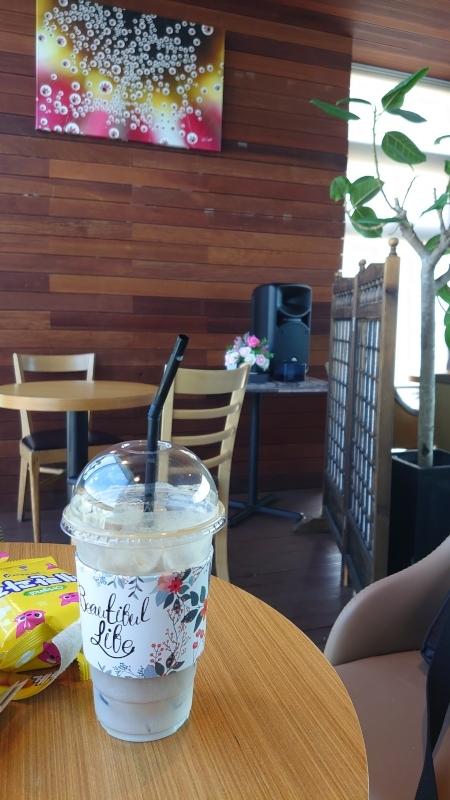 kyonucafe016.jpg