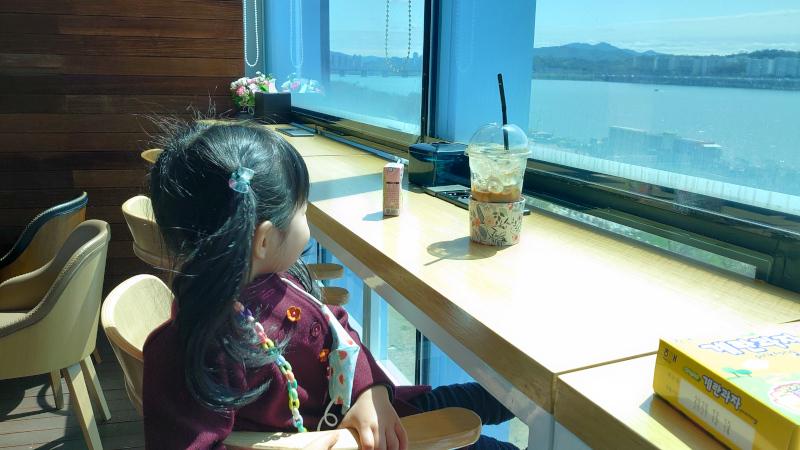 kyonucafe017.jpg