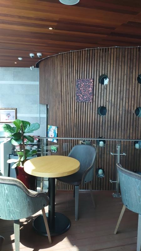 kyonucafe020.jpg