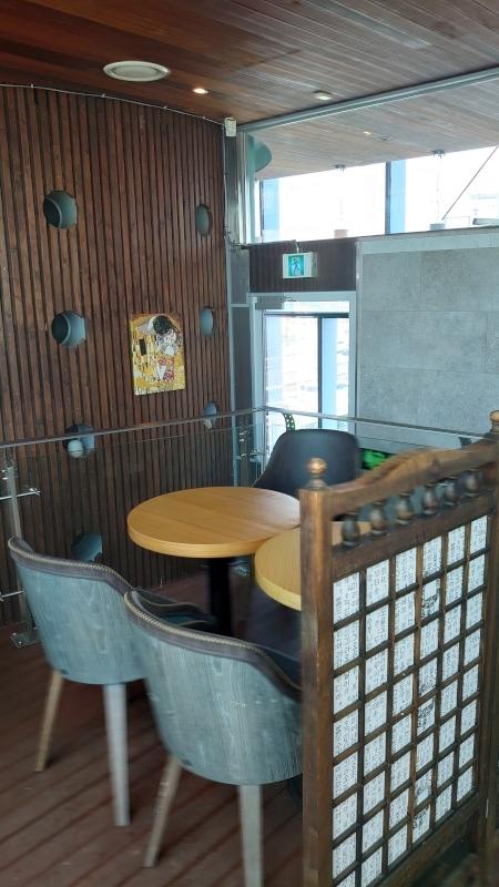 kyonucafe021.jpg
