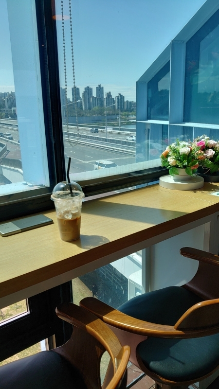 kyonucafe023.jpg