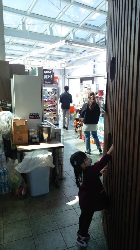 kyonucafe025.jpg
