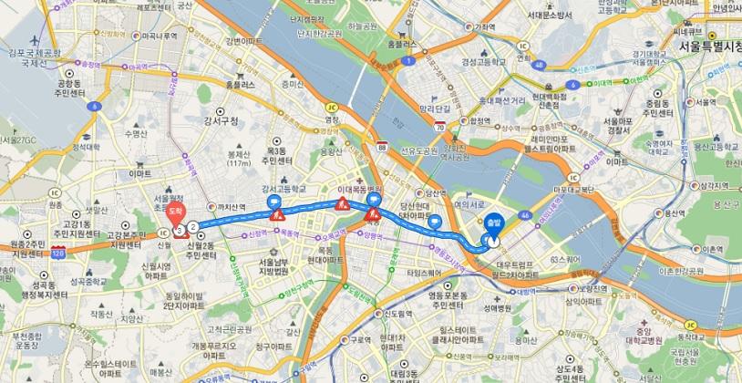 mapyoidokuruma.jpg