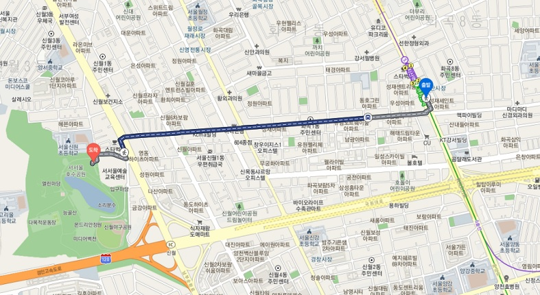 mapyoidokuruma2.jpg
