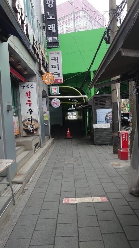 namyongki007.jpg