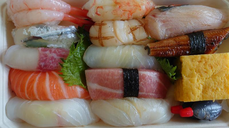 nimurasashimi011.jpg