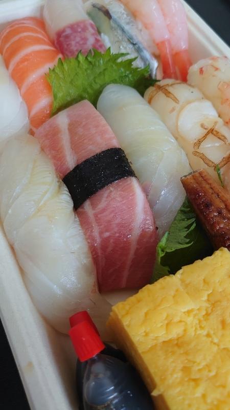 nimurasashimi012.jpg