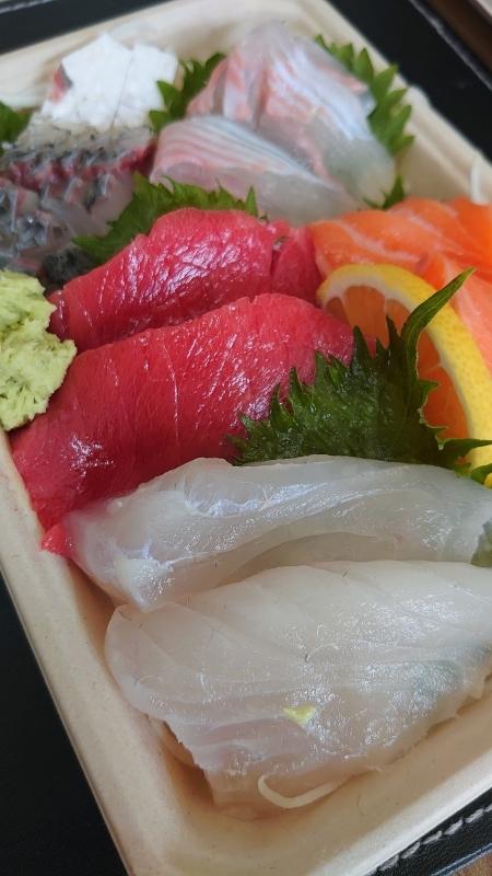 nimurasashimi013.jpg