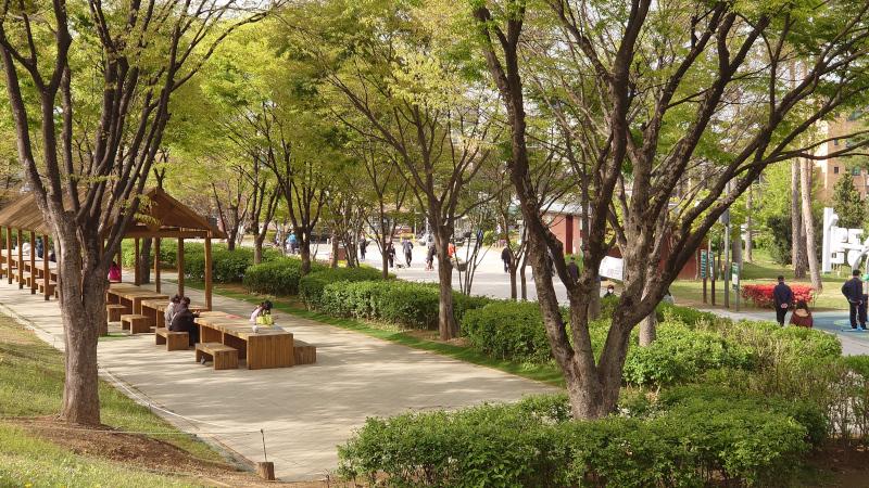 nishikouenn006.jpg