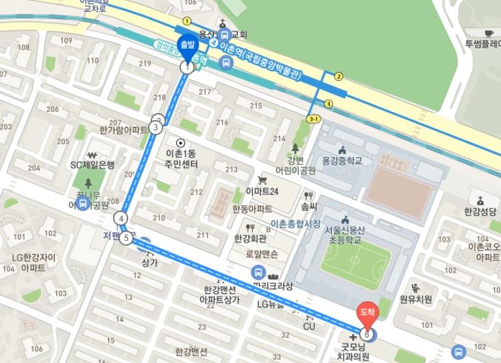 sensonchimap.jpg