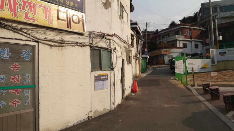 yonbonkou004.jpg