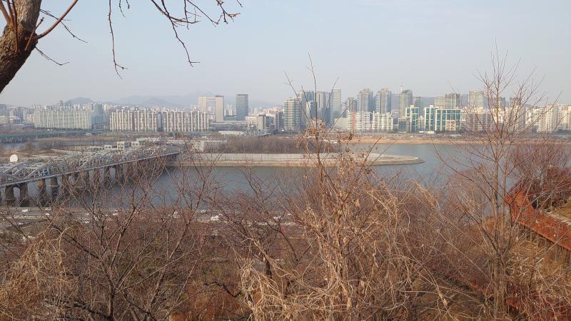 yonbonkou010.jpg