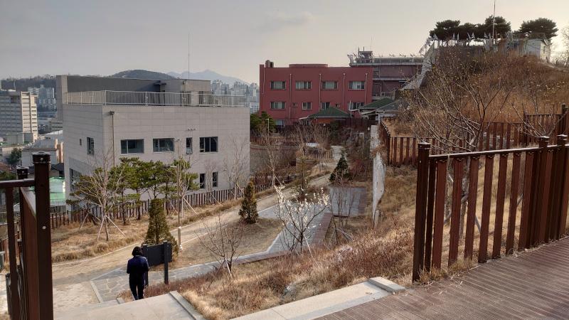 yonbonkou011.jpg
