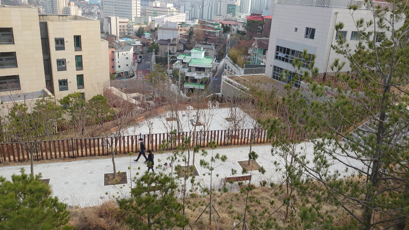 yonbonkou013.jpg