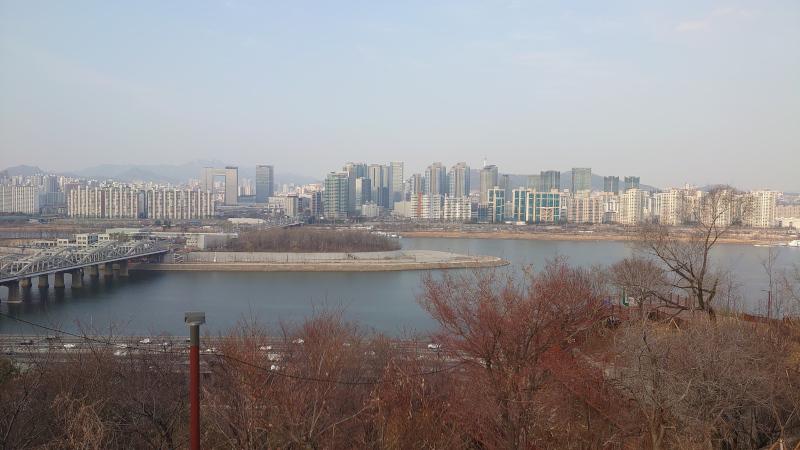 yonbonkou015.jpg