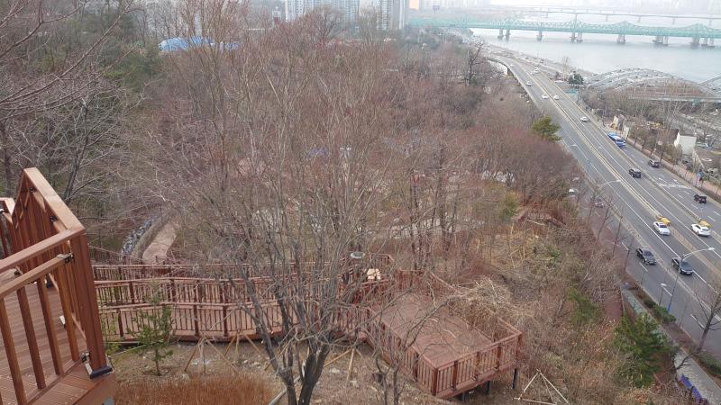 yonbonkou019.jpg