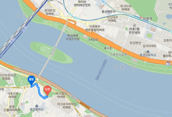 yonbonkoumap1.jpg