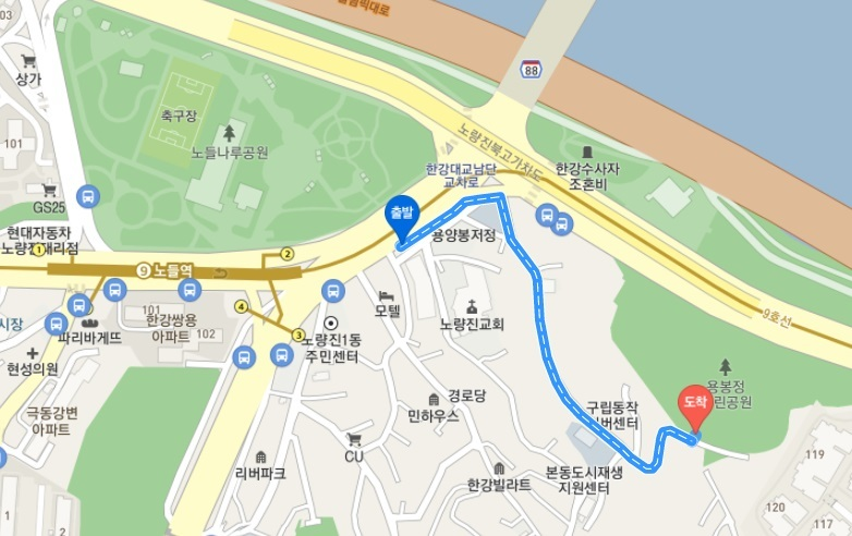 yonbonkoumap2.jpg