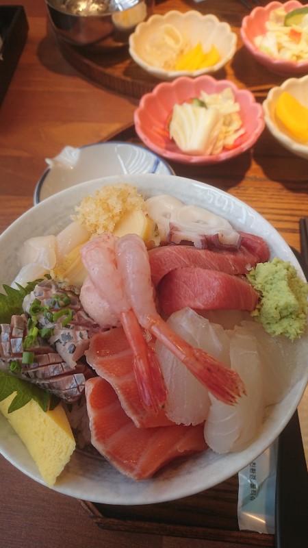 yonsangkaisen007.jpg