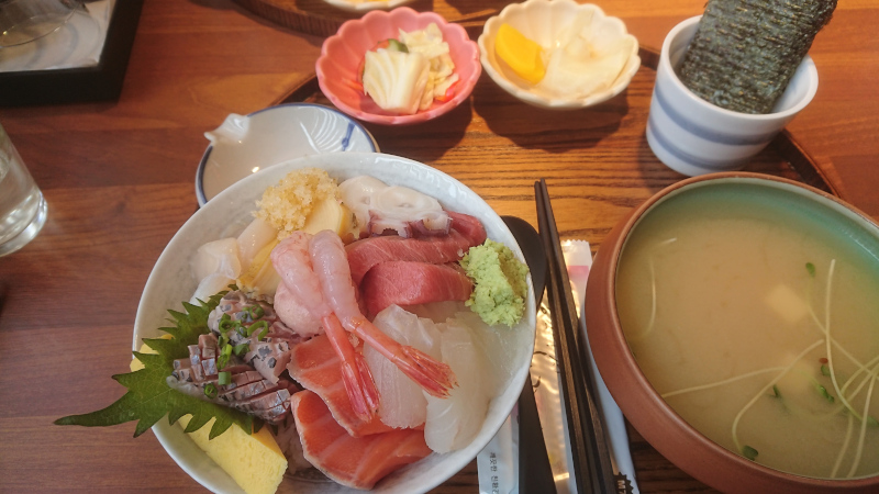 yonsangkaisen008.jpg