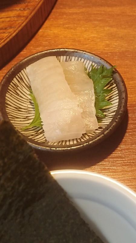 yonsangkaisen009.jpg