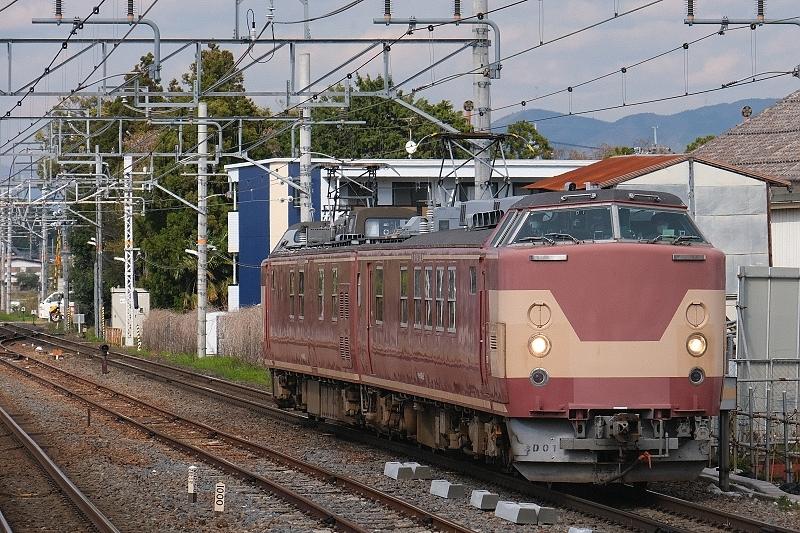 DSCF1157 fc2