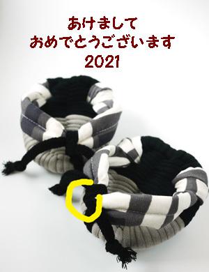20210104-01.jpg
