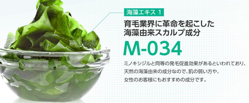 M-034
