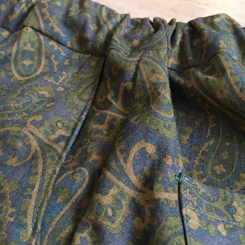 atelierdevetements-shorts-f-4.jpg