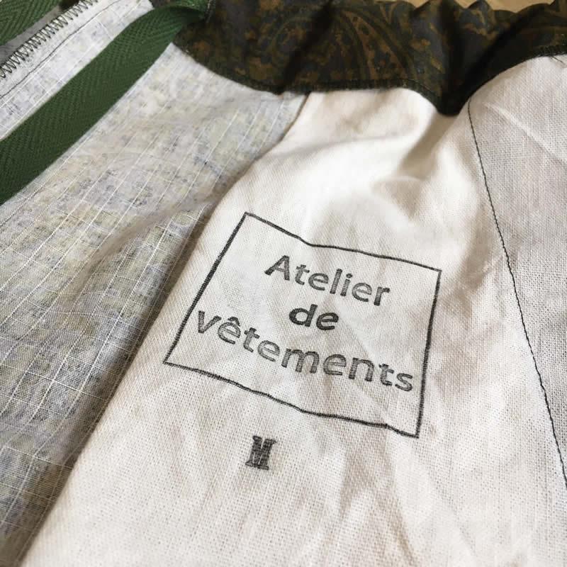 atelierdevetements-shorts-f-6.jpg