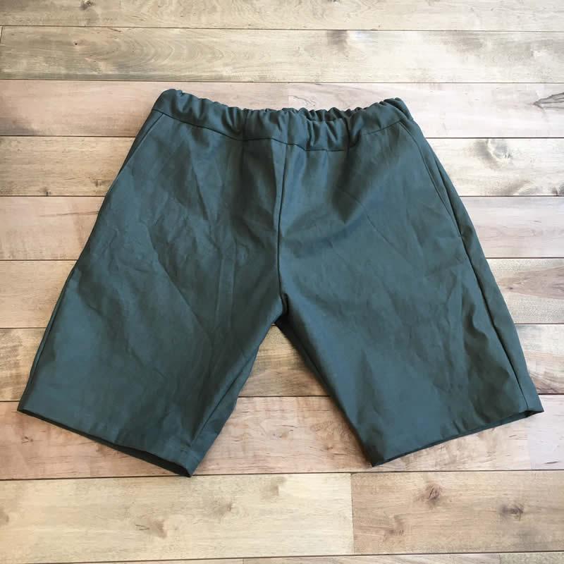 atelierdevetements-shorts-g-1.jpg