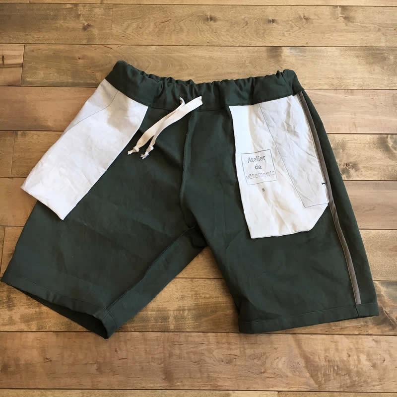atelierdevetements-shorts-g-5.jpg