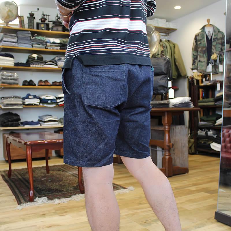 atelierdevetements-shorts-h-10.jpg
